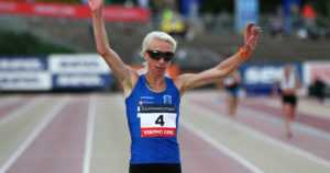 Suomen taso 10 000 metrillä – Paavo Nurmi olisi voittanut SM-pronssia