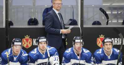 Jääkiekon MM-kisat käyntiin perjantaina – onko Leijonilla mitään mahdollisuuksia?