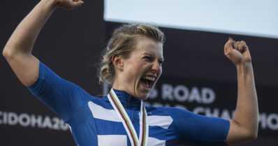 Suomen olympiaurheilija jättää Tokion väliin – syy on iloinen