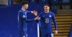 Chelsea jyräsi Real Madridin – Mestareiden liigassa englantilaisfinaali