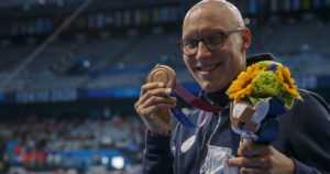 Matti Mattssonin mitali pelastus Suomelle – totaalista fiaskoa ei tullutkaan
