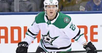 Jättiyllätys NHL:ssä – Kultaleijona ratkaisi kypärätempullaan jatkopaikan