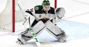 Nuorten Leijonien kultatähdillä läpimurtoja NHL:ssä