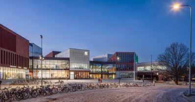Suomalainen korkeakoulutus kovassa kurssissa – Aalto ja Sibelius-Akatemia arvostetulla listalla