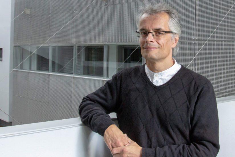 Aapo Koski on osallistunut monien it-järjestelmien julkisiin hankintoihin.