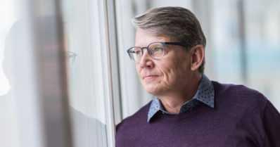 ARA vahvistaa demareiden vuokratalobisneksen sotkut – yhtiöltä puuttuu rahaa lähes miljoona