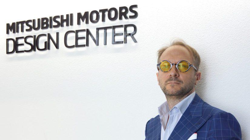 Alessandro Dambrosio on kotoisin Milanosta, jossa hän aloitti uransa Fiatin palveluksessa.