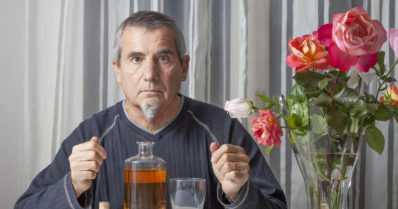Uusi alkoholilaki tulee – muuttuuko oikeasti mikään?