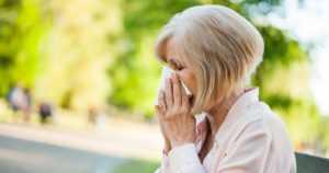 Tukes selvitti patjojen kemikaalinhajuja ja aiheutuneita terveysoireita – todennäköisesti syynä vaahtomuovi