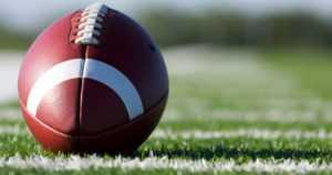 Vedonlyönti Super Bowlista kävi mysteeriveikkaajalle kalliiksi – tappiota 3,3 miljoonaa euroa