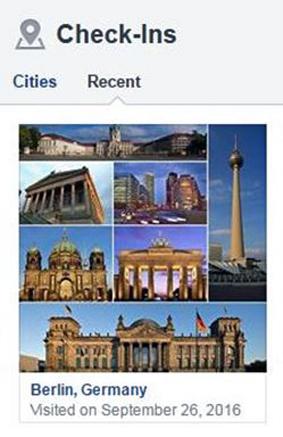 Paikannustiedot vahvistavat Anis Amrin olleen Berliinissä.