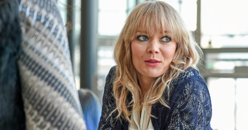 Viime vuonna voittajan valitsi Vuokko Hovatta, tänä vuonna vuorossa on laulaja Anna Puu.