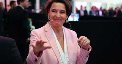 Rikottuja sopimuksia ja seurantasiruja – näin Anne Berneristä tuli epäsuosituin ministeri