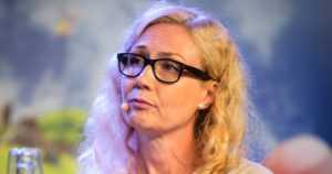 Anneli Auer vaati miljoonaluokan korvauksia lisää valtiolta – saa 22 800 euroa enemmän