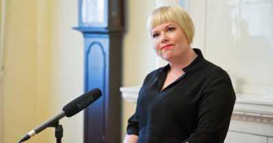 Keskusta ja kokoomus valitsivat puheenjohtajansa – Saarikko voitti Kulmunin, Orpo jatkaa odotetusti