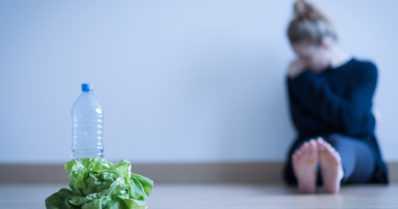Anoreksiaan liittyvä perimän alttiusalue on löydetty – suomalaiset mukana tutkimuksessa