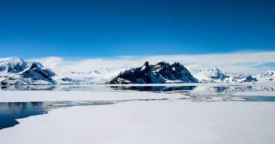 Australian maastopalot vaikuttavat ilmanlaatuun ja jäätiköihin – myös Afrikassa ja Amazoniassa palaa