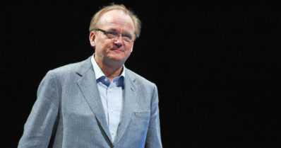 Maailman rikkaimpien listalta löytyy seitsemän suomalaista miljardööriä – yllättävä nimi on oikeasti ykkönen