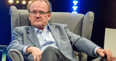 Pyhäniemen kartano hävittiin aikoinaan uhkapelissä Monte Carlossa – nyt se myydään Suomen rikkaimman miehen lainan panttina