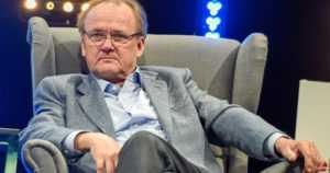 Maailman rikkaimmat ihmiset listattiin – mutta onko Suomen rikkain Gennadi vai Antti?