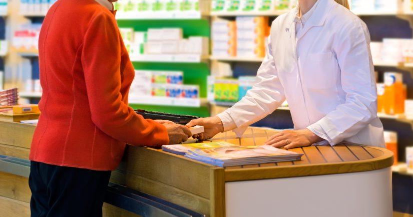 Kaikille puuttuville lääkkeille ei esimerkiksi ole tarjolla vastaavaa vaihtokelpoista valmistetta.