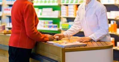 Lääkkeet maksavat liikaa – kannattaa harkita lääkeostoksille lähtemistä Viroon