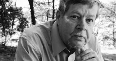 Arto Paasilinna nukkui rauhallisesti pois hoitokodissa – teoksia on käännetty yli 40 kielelle