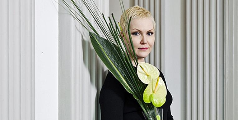 Teosto-palkinnon voittajia on kaksi – Astrid Swan ja Joona Toivanen Trio palkittiin