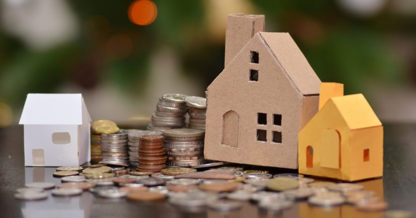 Kalleimman ja huokeimman kunnan välillä eroa omakotiasujan kustannuksissa on nyt 1 660 euroa.