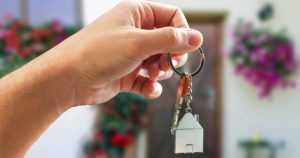Nuoret asunnonomistajat tuntevat huonoiten taloyhtiön asiat – kymmenesosa ei tiedä vastikkeen suuruutta