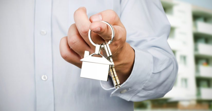 Nyt moni asuntolainanottaja ei maksa lainastaan korkoa vaan pelkkää pankin marginaalia.