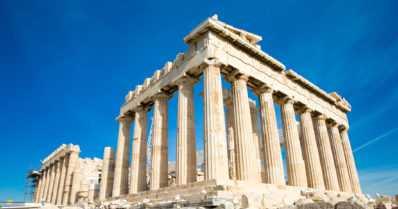 Varaudutaanko jo nyt uusiin Kreikan miljardilainoihin?