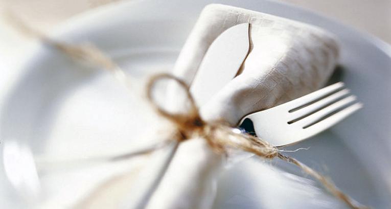 Itsenäisyyspäivä on mainio hetki juhlistaa kalaa suomalaisten ruokapöydissä.