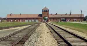 Juutalaisia vainottiin jo kauan ennen natsi-Saksaa – Suomen hallituksen pakolaispolitiikka oli sotavuosina sekavaa