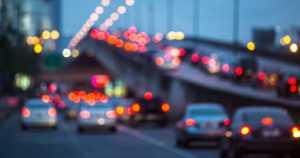 Tieliikennemelu lisää stressiä ja unihäiriöitä – Suomessa rakennukset suojaavat hyvin melulta
