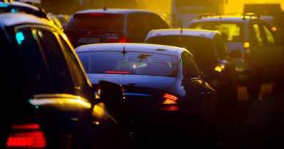 Autojen katalysaattorivarkaudet lisääntyneet rajusti – metallien hinnat ovat kovassa kasvussa
