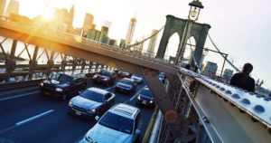 Suunnitelmissa autonvuokraus loman ajaksi? Näillä vinkeillä säästät selvää rahaa!