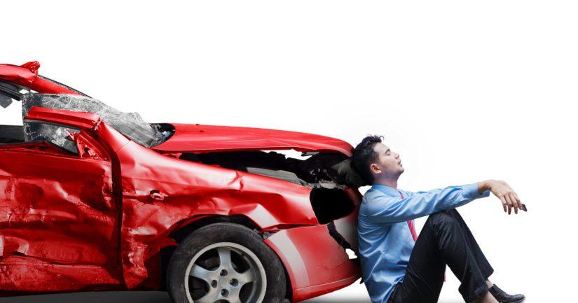 Useassa tapauksessa auton vauriot eivät ole voineet syntyä sillä tavalla kuin vahinkoilmoituksessa on kerrottu.