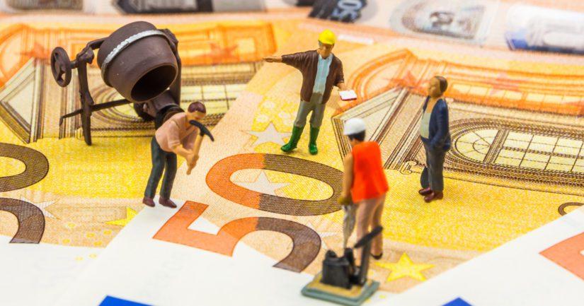 Ammattiliitoilla on miljardiomaisuus – vuokrataloyhtiö tahkoaa verovapaita miljoonia