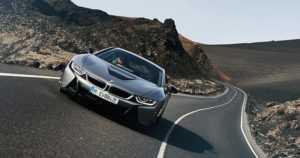 BMW:n sähköautot muuttuvat tavanomaisemman näköisiksi – i4 ja iNext edustanevat omaleimaisempaa tyyliä