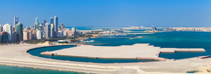Suurmoskeijahankkeen vetäjät sanovat Bahrainin kokoavan 100 miljoonaa euroa ilman ehtoja moskeijahankkeeseen.