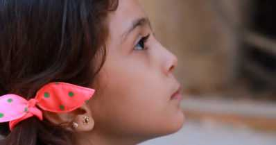 Onko Alepposta tviitannut tyttö totta, kuollut vai pelastunut?