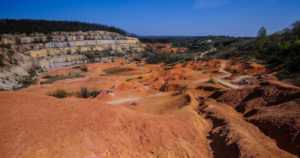 Kaivosteollisuuden jätekasoista löytyy harvinaisia maametalleja – näin vältytään uusien kaivosten ympäristöhaitoilta