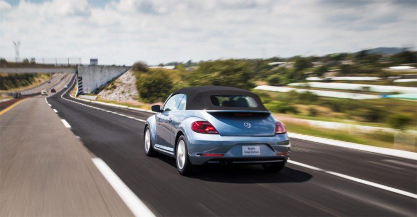 Final Edition tulee tarjolle ainoastaan USA:ssa, jossa auton hinnat alkavat noin 23 000 dollarista.