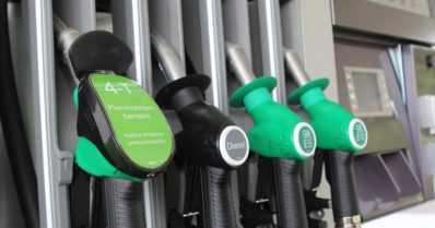 Hurja tahti dieselveron poistamiseen tähtäävällä kansalaisaloitteella – vuorokaudessa reilusti yli 80 000 nimeä