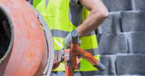 Rakennusalalla heikot edellytykset sovulle – lakko uhkaa rakennustuoteteollisuutta
