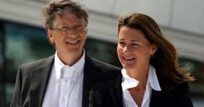 He ovat maailman rikkaimmat ihmiset – rikkain lahjoitti yli puolet omaisuudestaan