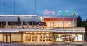 Taidemuseo Amos Rex aukeaa yleisölle – rakennustyöt maksoivat 50 miljoonaa euroa
