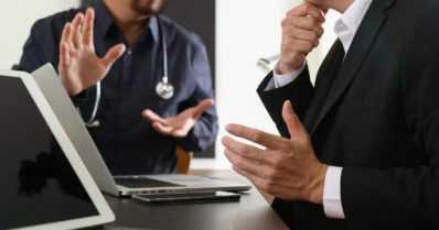 Alkoholinkäytöstä puhuttava työikäisten terveydenhuollossa – huomio tapaturmiin ja reseptilääkkeisiin