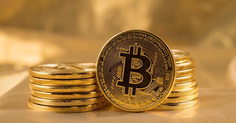 Bitcoin teki kryptovaluutasta tunnetun käsitteen laajalle yleisölle.